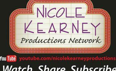 Nicole Kearney Productions, Inc.