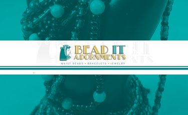Bead It Adornments