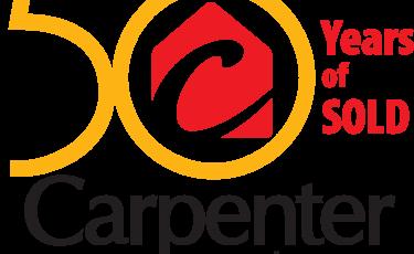 Carpenter Realtor's